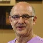 Michael D. Margolis, DDS