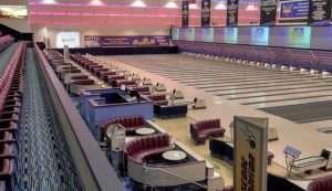 national_bowling_stadium_interior