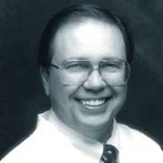C. Michael Willock, DDS
