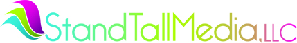 Stand Tall_logo_130312