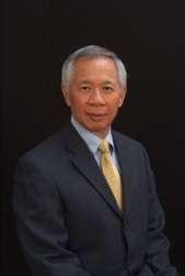 Dr. Felix Liao