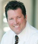 James P. Wright, DDS