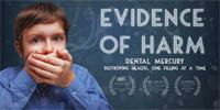 evidenceofharm-boy-small