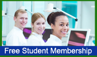 Free Membership for Students