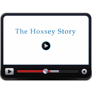 video-product-square-Hoxsey