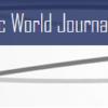 sci_world_j