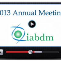2013 Annual Meeting - Houston