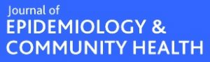 Journal of Epidemiology & Community Health logo