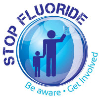 Too Much Fluoride!: The Limits of Fluoridation