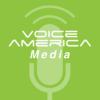 voiceamerica-300x300