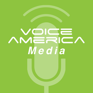 The Tooth/Body Connection Comes to VoiceAmerica
