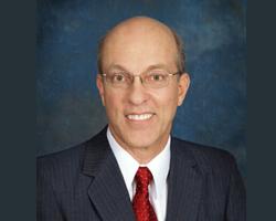 Wilke Paul G Dds International Academy Of Biological