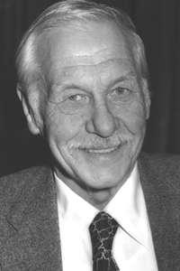 Hans Heinrich Reckeweg