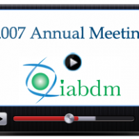 2007 Annual Meeting - Tempe