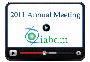 2011 Annual Meeting - Carmel