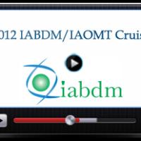 2012 IABDM/IAOMT Cruise