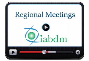 Regional Meetings