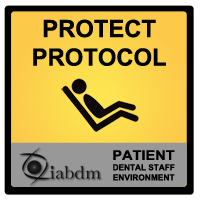 patient-protect