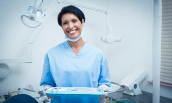 Biological Dental Hygiene: A Whole Body Approach to Oral Health
