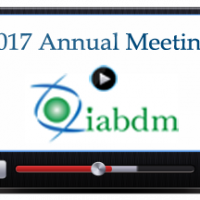 2017 Annual Meeting - Houston