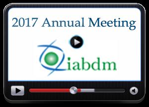 2017 Annual Meeting - Houston