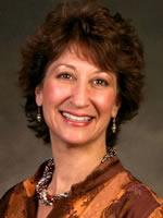 Dr.-Lisa-Marie-Samaha