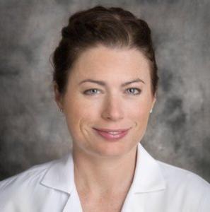 Dr.-Kimberly-Baer