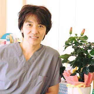 Dr.-Tamura-Daizo