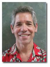 Russ Borneman