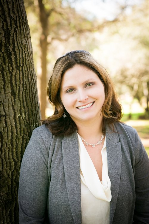 Dr.-Teresa-Isbell