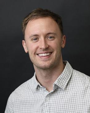 Dr.-Cody-Kreigel
