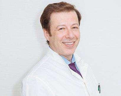 Dr.-Boris-Lipovetskiy