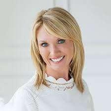 Valerie Warren, DMD