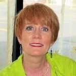 Dr. Dawn Ewing