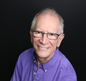 Dr. Al Danenberg