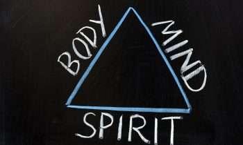 The Spiritual Dimension of Health