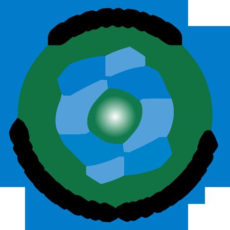 certified biological hygienist badge