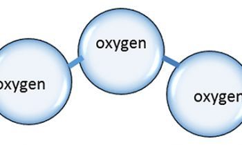 How & Why Ozone Is Used in Biological Dental Hygiene