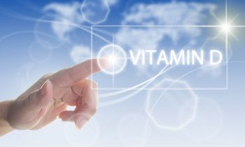 Could This Vitamin Transform Your Oral Health?