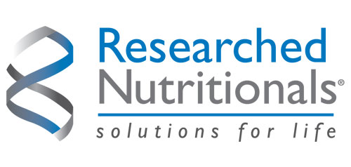 research-nutritionals-logo